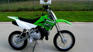 motocross race bikes for sale overview and review 2013 kawasaki klx110l dirt bike pit bike