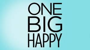 one big happy one big happy wiki fandom powered by wikia