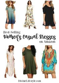 womens casual 10 best selling s summer dresses fashion style
