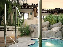 Outdoors Shower - outdoor shower designs cool wonderful outdoor shower and bathroom
