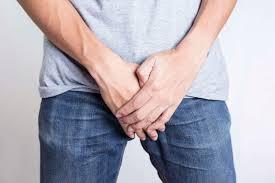 obat kuat mana yang lebih ampuh viagra cialis atau levitra