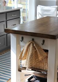 Kitchen Islands And Trolleys Www Webmasterclub Us Pop Up Electrical Outlets For