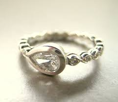 17 Best Images About Wedding Wedding Rings 17 Best Images About Wedding Rings On Pinterest