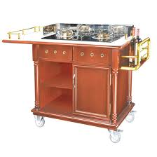 cooking u0026 pastry carts hotel suppliers hotel equipment australia