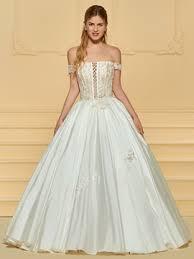 cheap wedding dresses cheap wedding dresses beautiful lace bridal gowns online