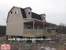 shed style house plans house plans tuff shed home depot tuff shed homes home depot