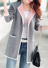 sweaters cardigans for trendy sweaters modlily