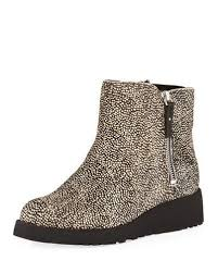 s ugg mini boots uggs for at neiman