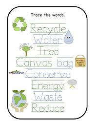 90 best recycle earth day images on pinterest environment earth