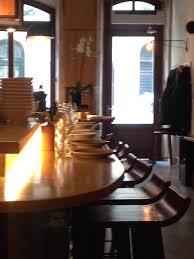 cuisine ouverte avec comptoir salle agréable cuisine ouverte avec comptoir photo de muku