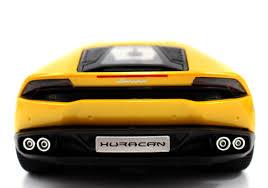 Lamborghini Huracan Models - 1 14 scale lamborghini huracán lp 610 4 radio remote control model