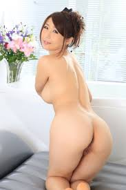 篠田あゆみおまんこ 無修正 篠田あゆみ 黒人・乱交セックス画像 6
