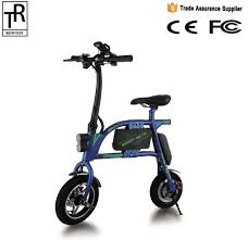 cheaper best electric scooter for kids 2wheel electric bike mini