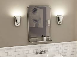 Bathtub Boogie Products By Devon U0026devon Archiproducts