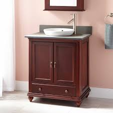 Bathroom Vanities And Tops Combo by Classic Style Bathroom Vanity Signature Hardware