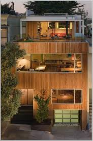 Traditional Japanese Interior by Popular Traditional Japanese House With Green Lawn Style Plans