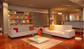 home interior photos small home interior design the best arrangement to make your