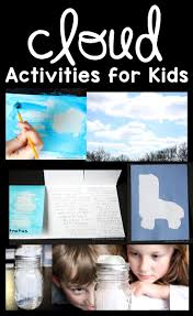 61 best weather activities for kids images on pinterest weather