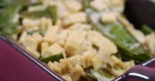 cuisiner les crozets crozets de savoie aux légumes ma p tite cuisine