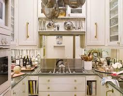 cuisine couleur ivoire amenager cuisine vintage ivoire couleur usteniles jpg 600