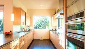 bathroom endearing small kitchen renovation get mid century