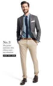 wedding men s attire 3 wedding for fall 2012 weddings clothes and men s