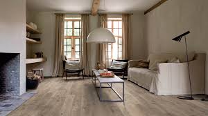 Quick Step Laminate Flooring Quick Step Laminate For Ntural Living Room Design With
