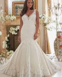 online get cheap african dress for wedding aliexpress com