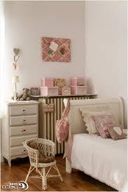 fly chambre fille armoire chambre enfant unique meuble chambre fille meilleur de fly