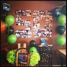 50th birthday decorations 50th birthday decorations aesh me