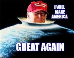 Meme Impact - trump asteroid memes imgflip