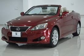 lexus convertible 2010 bahrain car sales on twitter