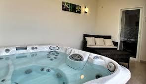 chambre avec privatif bretagne maison avec en bretagne villa des abers maison 3