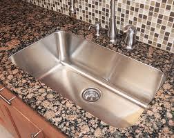 Square Kitchen Sinks Kitchen Bathroom Sinks In Richmond Single Or Metal