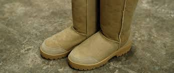 ugg boots sale marshalls buyer beware how to spot avoid counterfeit ugg boots this