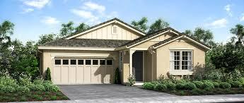 woodside homes floor plans new homes for sale in vacaville ca tandridge at brighton landing