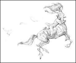 78 best iain mccaig artist images on pinterest character