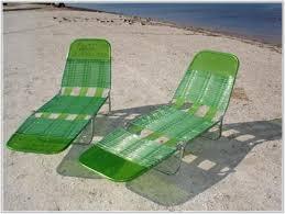 Folding Beach Lounge Chair Target Folding Beach Lounge Chair Target Chair Home Furniture Ideas