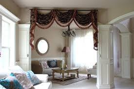 livingroom valances 25 best valances for living room ideas on curtains rooms
