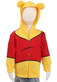 Winnie Pooh Halloween Costume Results 121 168 168 Kids Disney Costumes