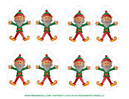 ornaments templates template business