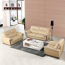 Compare Prices On Designer Sofa Leather Online ShoppingBuy Low - Stylish sofa sets for living room