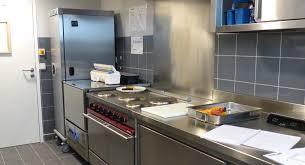 crèches une cuisine bien équipée lesprosdelapetiteenfance