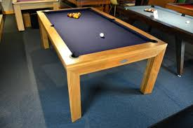 pool table converts to dining table pool dining table wyskytech com