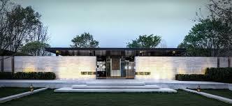 design a mansion gallery of vanke park mansion true floscape landscape