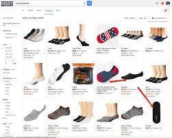 Best No Show Socks Best No Show Socks For Vans U0026 Slip Ons For Men 8 Pairs Reviewed