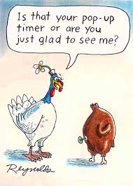 stupid thanksgiving jokes happythanksgiving