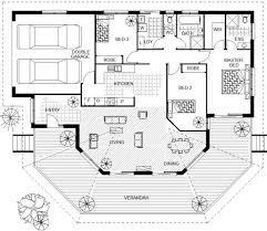 Steel Homes Floor Plans 93 Best Plans Maison Images On Pinterest Architecture House