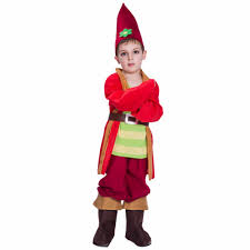 halloween costumes accessories cheap popular persian costumes buy cheap persian costumes lots from