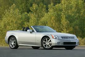 cadillac xlr horn wiring diagram cadillac wiring diagram for cars